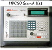 Thumbnail MPC 60 Sound Kit