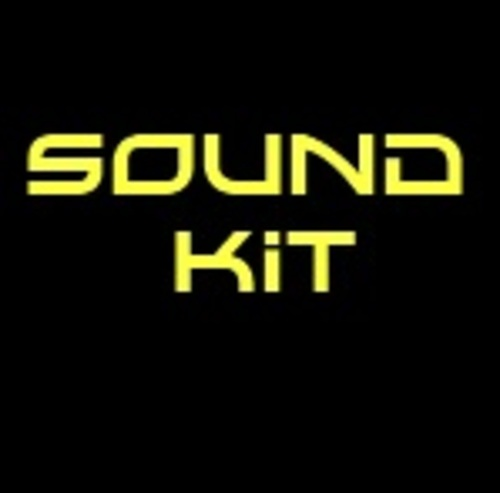 Product picture Producer Sound Kit