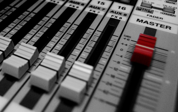 Product picture Standard MPC Sound Kit